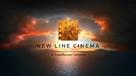 New Line Cinema (Journey 2 trailer variant)