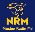 File:Nrm1999.png