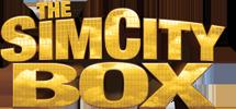 File:Simcity-box-logo.png