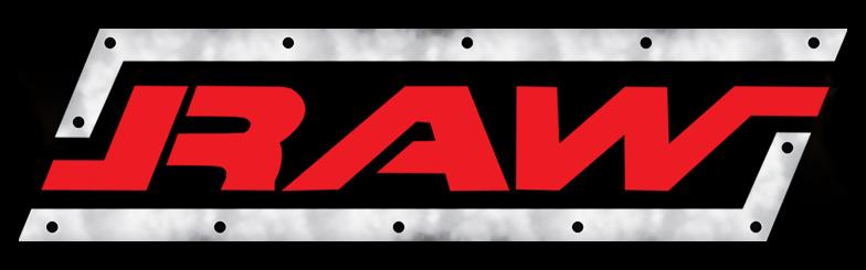 WWE || Raw || - Page 10 Latest?cb=20130716025341