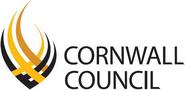 Cornwall Council 2
