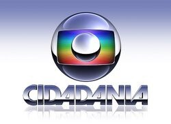 Globocidadania2011