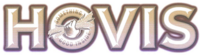 Hovis2007