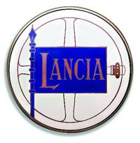 Lancia1911
