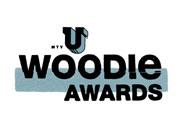 Mtvu woodies 2004