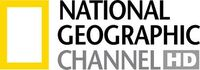 NAT GEO CHANNEL HD 2012