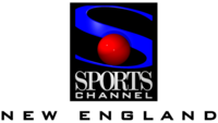 SportsChannel New England