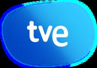 TVE bug