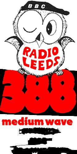 BBC R Leeds 1978a