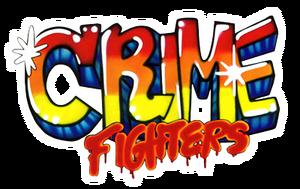 Crimfght
