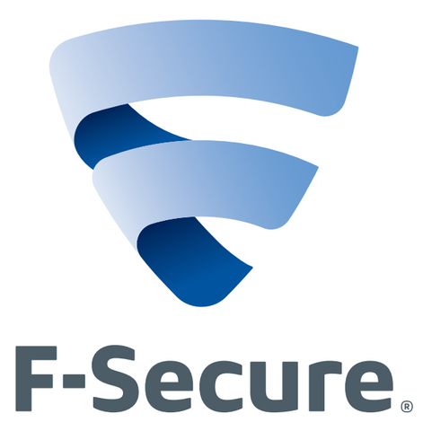 File:F-Secure logo 2009.png