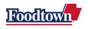 Foodtown-logo