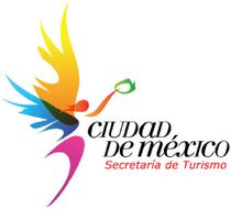 MexicoCity2010