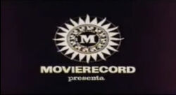Movierecord1965-1970