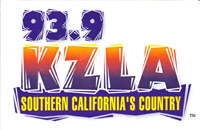 Opt logo kzla socal
