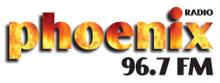 PHOENIX RADIO - Yorkshire (2008)