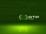 RTPA1