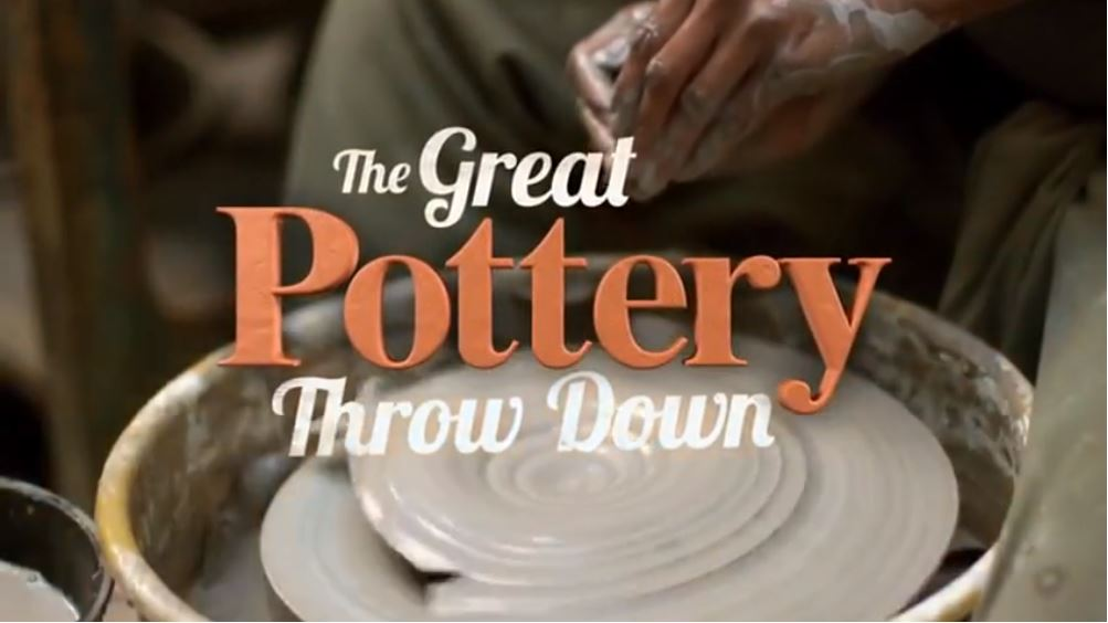 the great pottery throw down logopedia fandom powered. Black Bedroom Furniture Sets. Home Design Ideas