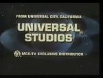 UniversalStudios003