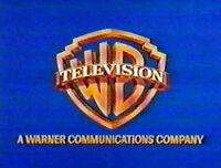 Warner bros television 1972