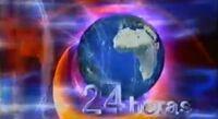 24 Horas 2002