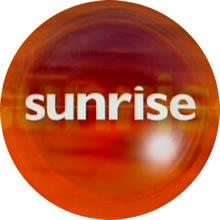 Australia's 7 News' Sunrise Video Open From January 2004
