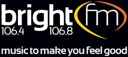 Bright 1064 2013