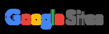 Google-sites-logo
