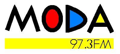 File:Logo Moda 2000.jpg