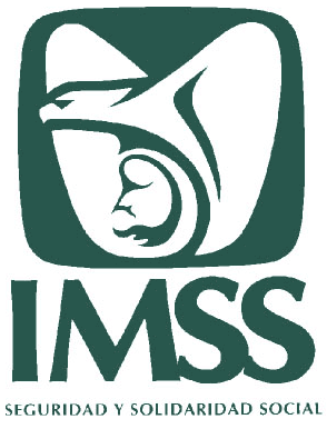 File:Logoimss.png