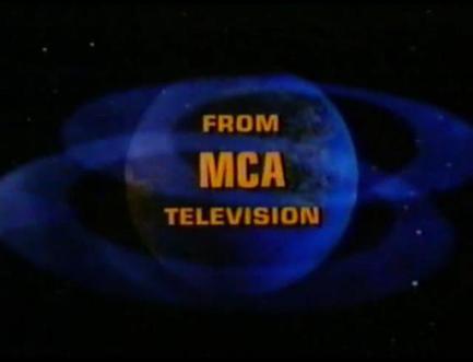 File:Mca television 1987.jpg