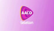 Teleton Purple