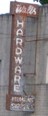 File:Walt's Hardware.png