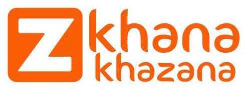 File:Z Khana Khazana 2010.png