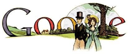 File:235th Birthday of Janes Austen (16.12.10).jpg