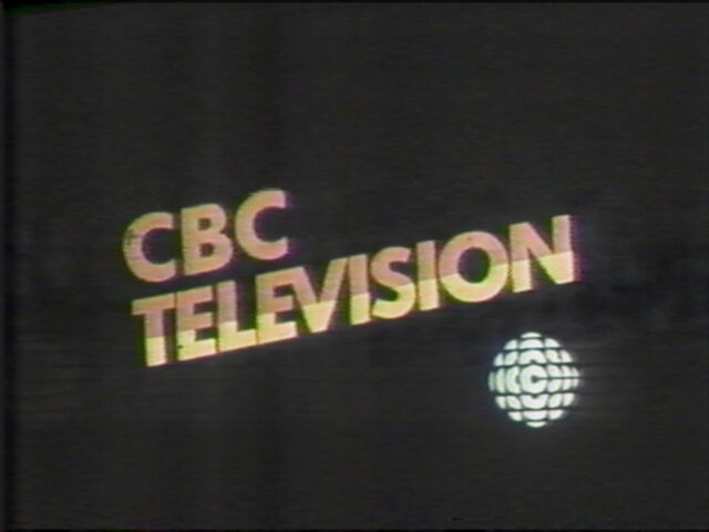 File:CBC Television 1986 screenshot.jpg