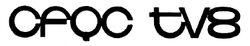 CFQC-TV Saskatoon 1968
