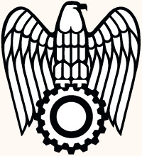 Confindustria (1983-2003)