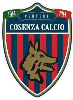 Cosenza2014