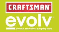 CraftsmanEvolv