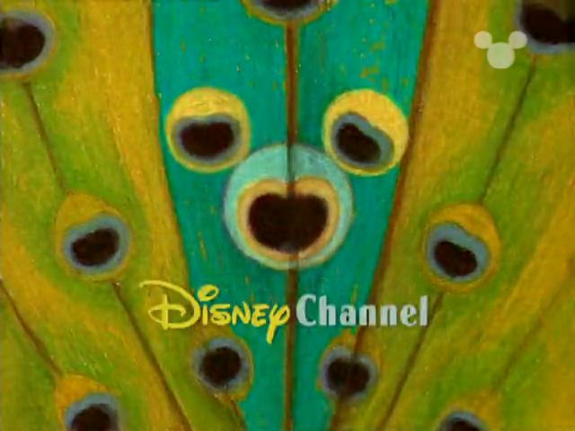File:DisneyPeacock1999.png