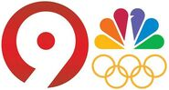 KTSM-NBC-Olympics