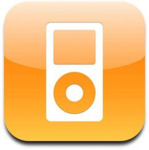 music ios logopedia fandom powered by wikia