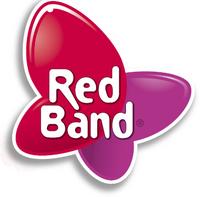 Red Band logo