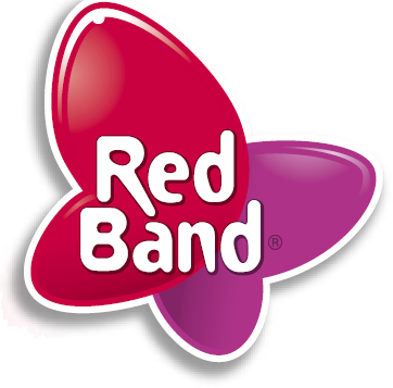 File:Red Band logo.png