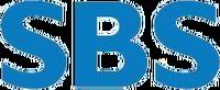 SBS 1994 - 2000