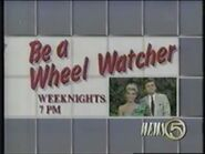 WEWS Wheel of Fortune 1989