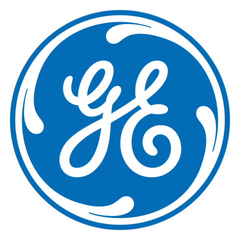 File:500px-General Electric logo svg.png