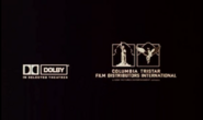 Columbia TriStar Film Distributors International (1993-1996, in credit logo)