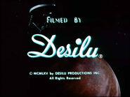 Desilu-1965-startrek